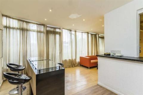 3 bedroom bungalow to rent - Marnham Crescent