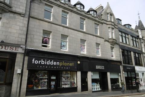 2 bedroom flat to rent - 12 Schoolhill, Flat 2, Aberdeen AB10 1JX
