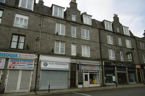 1 bedroom flat to rent - 685 George Street, Aberdeen AB25 3XP (2FR)