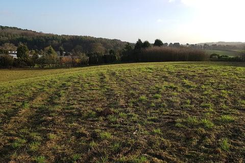 Land for sale - Land Adjoining Yeld Lane
