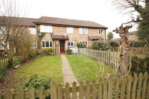 2 bedroom terraced house for sale - Bow Field, Hook
