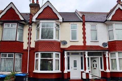 3 bedroom house for sale - Clifton Avenue, Wembley