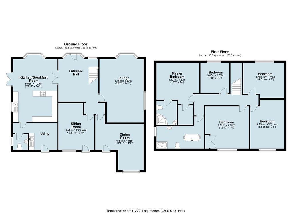 Floorplan 1 of 2: Floorplan.jpg