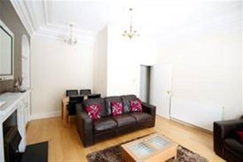 1 bedroom flat to rent - 18 Ferryhill Place