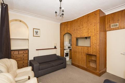 1 bedroom flat to rent - 156 Victoria Road