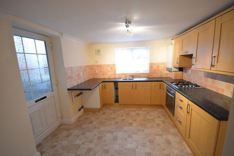 3 bedroom apartment to rent - Oaklands Crescent, Chelmsford, CM2