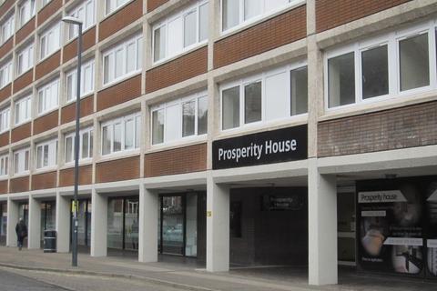 2 bedroom apartment to rent - Prosperity House, DE1, Derby City Centre