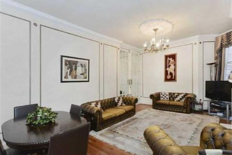 4 bedroom apartment for sale - Bickenhall Street, London