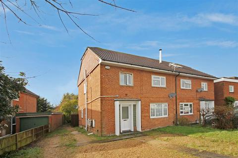 1 bedroom apartment for sale - Old Farm Road, Poole