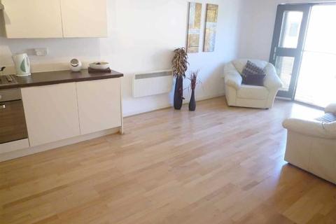 2 bedroom flat to rent - St Georges Street, Bolton, Bolton