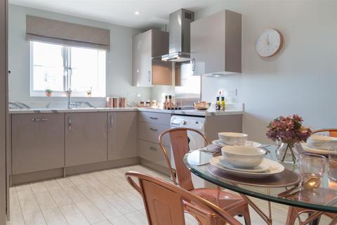 3 bedroom detached house for sale - Hillside, Blunsdon
