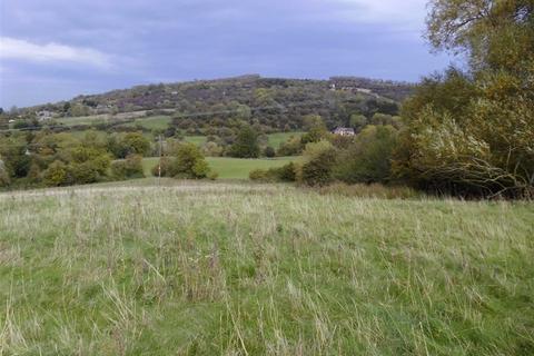 Farm land for sale - Gambles Lane, Woodmancote, Gloucestershire