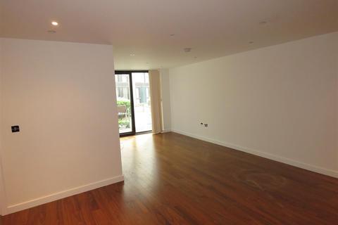 2 bedroom apartment to rent - Flat 101 City Loft 7 St Pauls Square City Centre Sheffield