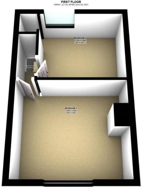 Floorplan 1 of 2: North Street first floor.jpg