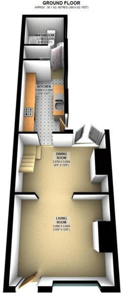 Floorplan 2 of 2: North Street ground floor.jpg