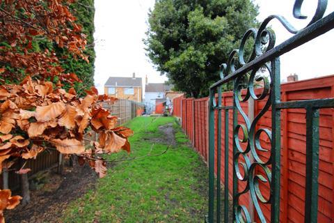 2 bedroom cottage for sale - North Street, Crowland