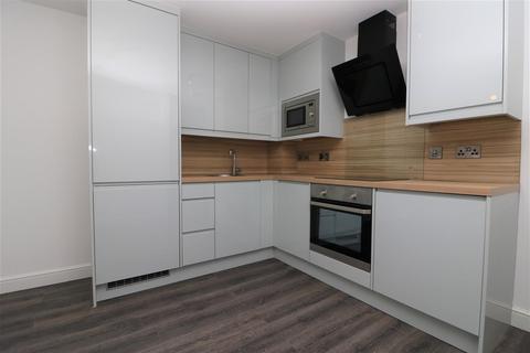 1 bedroom apartment to rent - Wellington Street, Hull, HU1