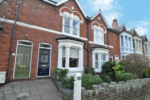 4 bedroom terraced house for sale - Sir Johns Road, Selly Park, Birmingham, B29