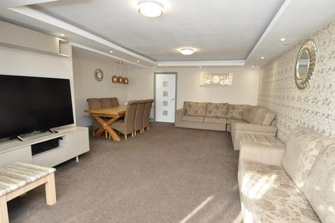 4 bedroom end of terrace house for sale - Pineapple Grove, Birmingham, B30