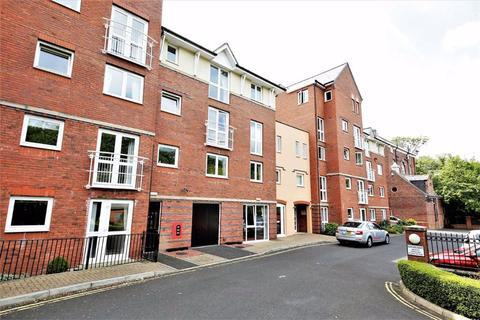 2 bedroom retirement property for sale - Sanford Court, Ashbrooke, Sunderland, SR2
