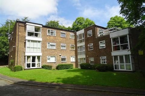 1 bedroom flat to rent - The Mount, Vine Street, Salford
