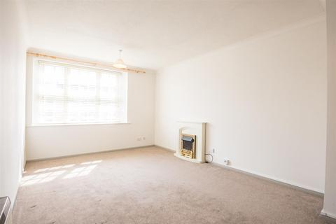 2 bedroom flat for sale - Rowntree Wharf, York