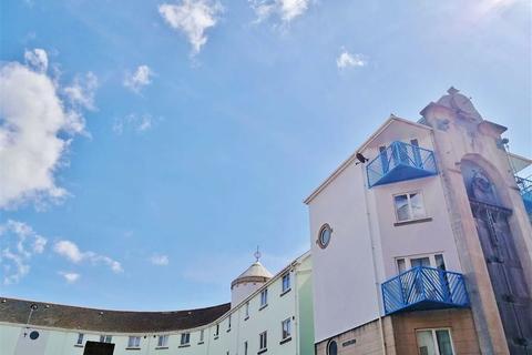 2 bedroom duplex for sale - Camona Drive, Trawler Road, Swansea