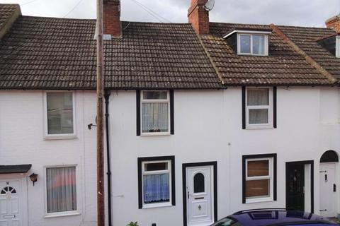 3 bedroom terraced house to rent - Orchard Street, Maidstone