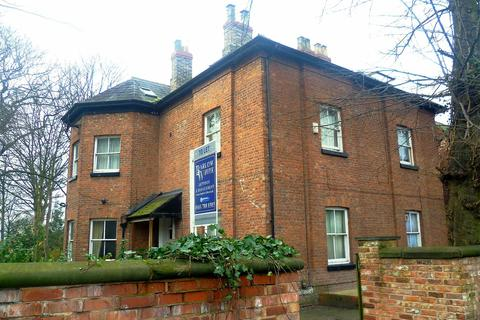 House share to rent - Barton Road, Eccles, Manchester