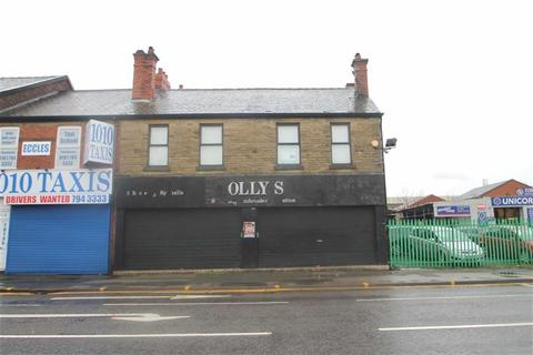 Property for sale - Liverpool Road, Eccles, Manchester