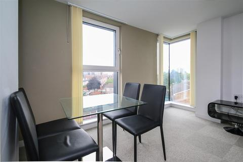 2 bedroom apartment to rent - Tribe - Ancoats - Butler St  Manchester