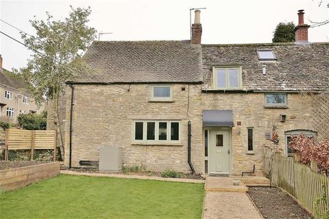 2 bedroom cottage for sale - Tyte End, Great Rollright, Oxfordshire