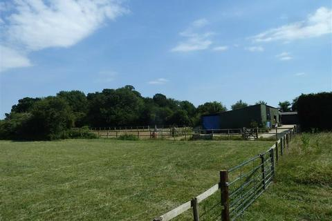 Farm land for sale - Asthall Leigh, WITNEY, Oxon