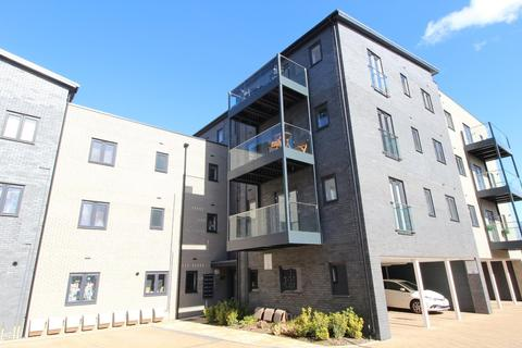 1 bedroom apartment for sale - Florence close, Warley, Brentwood