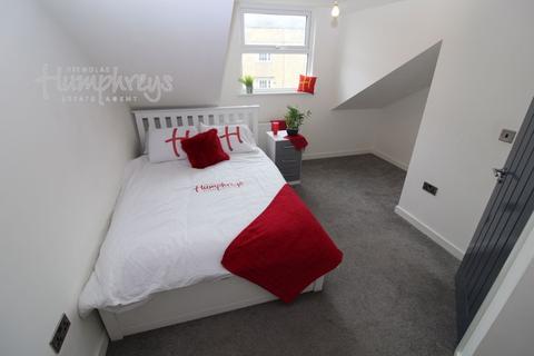 1 bedroom flat to rent - Langsett Road, S6 2LJ