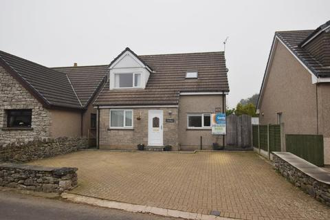 3 bedroom detached house for sale - The Guards, Gleaston, Ulverston