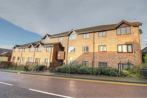 1 bedroom apartment for sale - Rosefinch Lodge, Beaconsfield Road, Low Fell, Gateshead