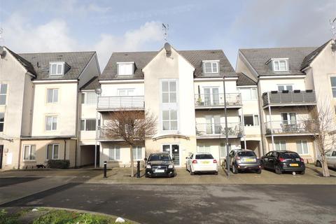 2 bedroom apartment for sale - Summit Close, Kingswood, Bristol