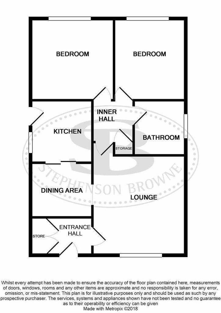 Floorplan: 80 Osborne Grove Shavington print.JPG