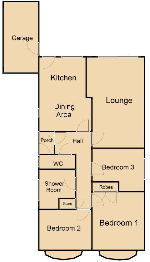 Floorplan: 2 St Austell Road.JPG