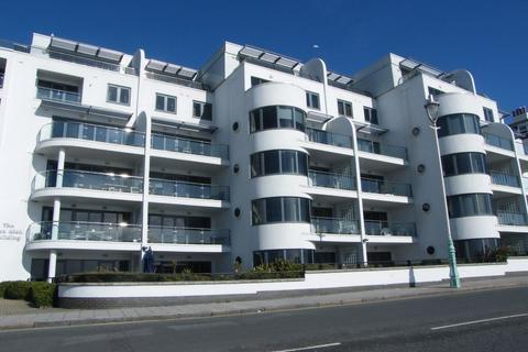 2 bedroom flat to rent - The Van Alen Building, 24-30 Marine Parade, BRIGHTON, BN2