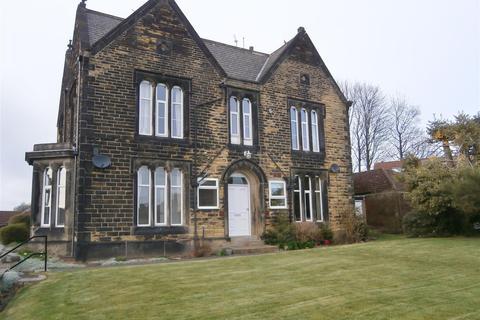 2 bedroom flat to rent - Allerton Grange Walk, Moortown