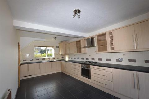 3 bedroom semi-detached house to rent - Averingcliffe Road, Thorpe Edge, Bradford