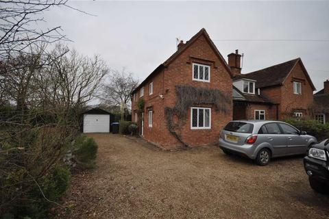 3 bedroom country house to rent - Charlecote, Charlecote