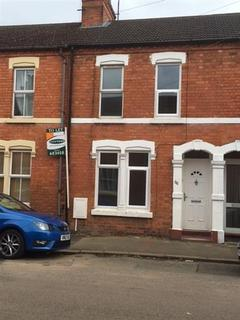1 bedroom house share to rent - Abbey Road, Northampton