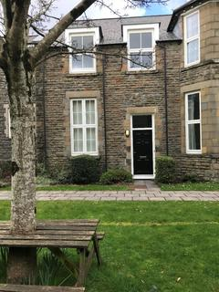 1 bedroom flat to rent - The Court Yard