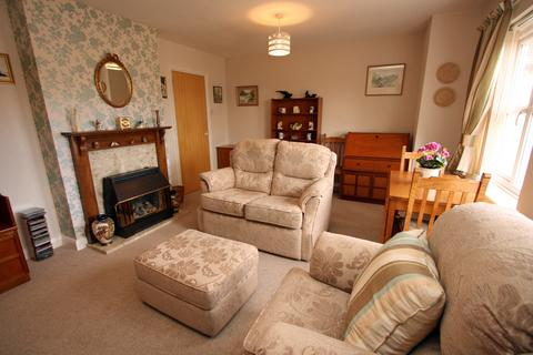 2 bedroom apartment for sale - Rectory Fields, Cranbrook