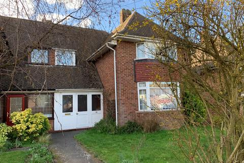 3 bedroom semi-detached house for sale - Baddow Hall Crescent, Great Baddow, Chelmsford, CM2