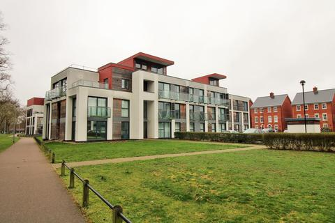 2 bedroom apartment for sale - Cavalry Road, Colchester, CO2