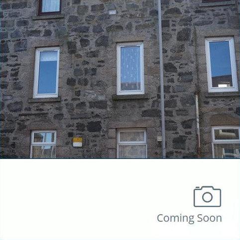 1 bedroom flat to rent - Caroline Place, Fraserburgh, AB43